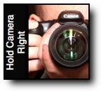 摄影简明教程